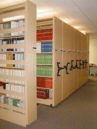 Sliding Bookshelf Ladder Shelves Amazing Rolling Bookshelves Rolling Bookshelves Large