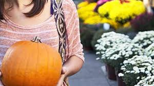 best and worst pumpkin products health