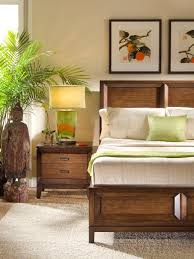 Bedroom Lamps by 10 Natural Outdoor Inspired Lamps Hgtv