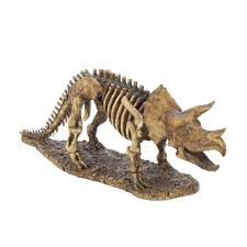 Dinosaur Home Decor by Home Decor Or Home Decoration Nice As A Gifts Ask For Discount