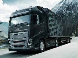 volvo 760 truck volvo fh16 750 4 2 tractor globetrotter xl cab worldwide u00272014 u2013pr