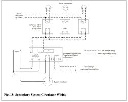 australian 3 phase wiring diagram at australia agnitum me 3