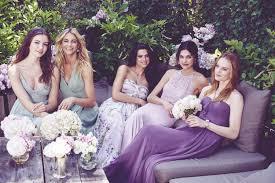 Wedding Dresses Norwich Dessy Fabulous Bridesmaids Discount Dresses Full Length