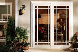 Milgard Patio Doors Exterior Solutions Your Source For Window Door And Siding