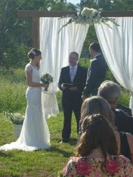wedding arches gumtree wedding arbour to hire miscellaneous goods gumtree australia