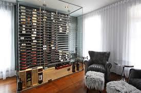 R Wine Cellar - wine rack dimensions wine cellar contemporary with window sheers