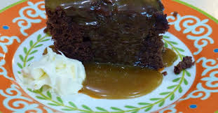 jamie oliver sticky date toffee pudding by evelyn 0610 on www