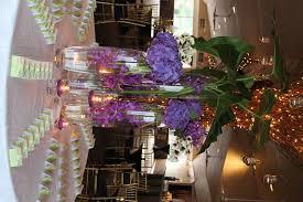 island themed wedding the vanderbilt at south erica staten island ny