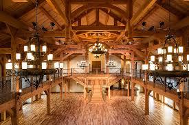 wedding venues in okc 81 ranch photography chris humphrey photographer bridesofok