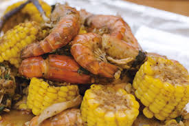 thanksgiving dinner delivery isle of palms sc family dining wild dunes resort dinner delivered