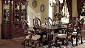 formal dining room sets for 12 formal dining room sets for 10 elegant piece arm chairs seats