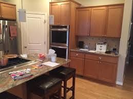is it worth repainting kitchen cabinets doityourself com