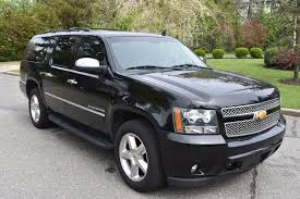 2014 chevrolet suburban ltz 1500 stock 6713 for sale near great
