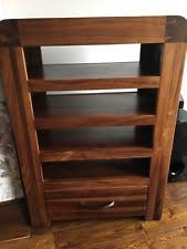 Walnut Sideboard Walnut Sideboard Ebay