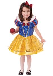 deluxe toddler snow white costume halloween costume ideas 2016