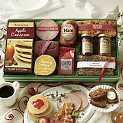 bacon gift basket breakfast gifts breakfast gift baskets gift sets swiss colony