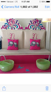 Waiting Benches Salon My Custom Built Pedi Bench Pedicure Chairs Pinterest Bench