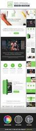 8 best our work responsive email design images on pinterest