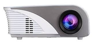 black friday projector amazon amazon home video projector only 79 99 great for outdoor