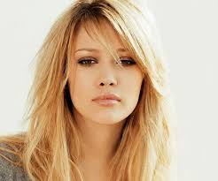 pictures of long haircuts for womenr jagged long haircuts for women medium hair styles ideas 6106