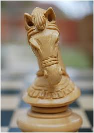 591 best chess sets images on pinterest chess sets chess pieces