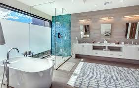 modern bathroom floor tile ideas contemporary floor tile ideas modern bathroom with wood style