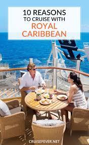 black friday cruise deals royal caribbean 430 best cruising images on pinterest cruise vacation cruise