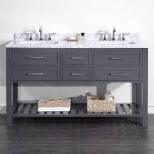 Ove Decors Bathroom Vanities Best 25 60 Vanity Ideas On Pinterest 60 Inch Vanity Double