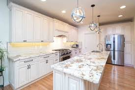 what is the newest trend in kitchen countertops kitchen countertop trends to look out for 2021 and beyond