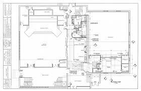 split plan house uncategorized draw a house plan in nice simple small house floor