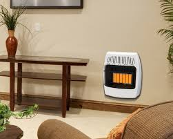 Wall Mounted Natural Gas Heater Dyna Glo 18 000 Btu Natural Gas Infrared Vent Free Wall Heater