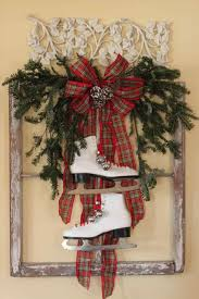 Christmas Window Decorations by 100 Christmas Window Decoration Best 10 Christmas Window