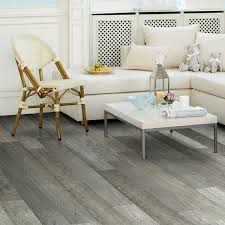 Hardwood Floor Steamer Column Maintaining Your Hardwood Flooring Current Publishing