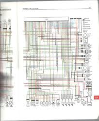 06 gsxr 600 ignition wiring diagram wiring diagram and schematic