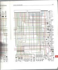 06 gsxr 600 ignition wiring diagram wiring diagram and schematic