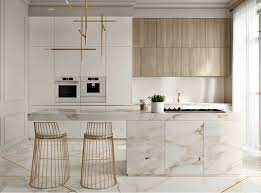 modern kitchen design pictures inspiring and modern kitchen design ideas for your home