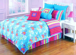 twin bed duvet covers duvet covers extra long twin bedding sets