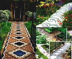 front garden design ideas small designs diy home decor garden