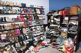 karrueche u0027s shoe closet proves why she won u0027t date men who rock