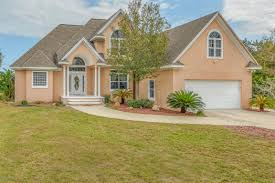 north jacksonville homes for sale