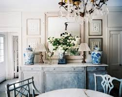 Decorating Dining Room Buffets And Sideboards 47 Best Sideboard Decor Images On Pinterest Home Painted
