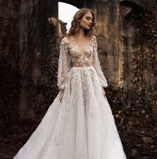 amazing wedding dresses spectacular amazing wedding dresses intended for innovative