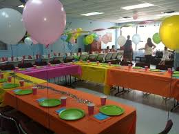 kids birthday party locations 128 best kids birthday party venues images on