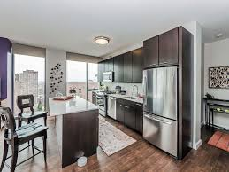 kitchen designers gold coast apartment bedroom old town river north streeterville and gold