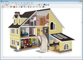 Home Designer Pro Virtual Home Design
