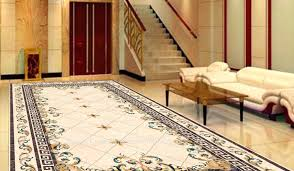 tiles uk marble floor living room ideasfloor tile pattern ideas
