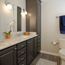 popular bathroom colors most popular bathroom colors complete ideas exle