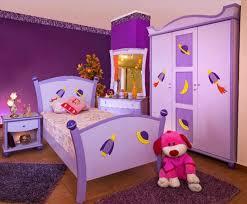 Frozen Room Decor Ideas Of Frozen Bedroom Decor Toddler Kids Bed Disney Frozen For