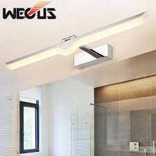 Waterproof Bathroom Lights Compare Prices On Waterproof Bathroom Light Online Shopping Buy