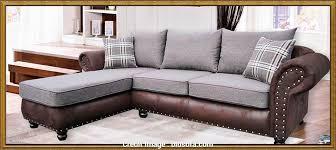 sofa kolonialstil kolonialstil ihre inspiration zu hause
